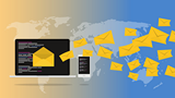 Maian Responder - Picture - Email Automation Software